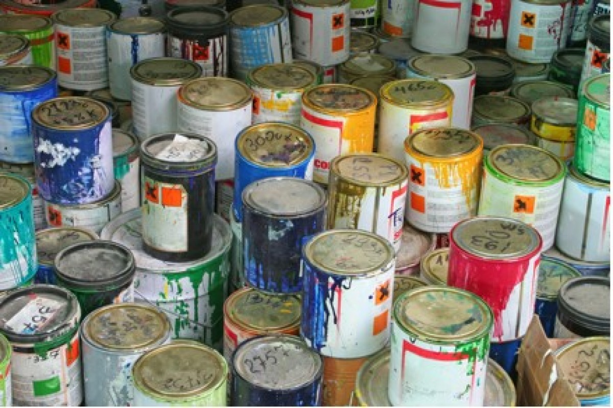 related keywords suggestions for used paint cans 1200x798 jpeg. Black Bedroom Furniture Sets. Home Design Ideas