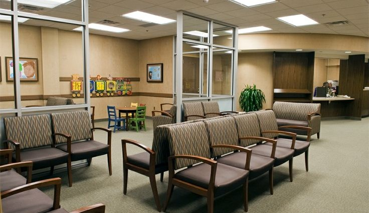 Superbe Medical Office Furniture Design Medical Office Furniture 736×425 Furniture  Decorating Ideas